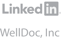 mHealth on LinkedIn