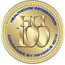 HCI Healthcare Informatics