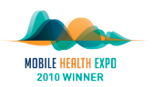 Mobile Health Expo