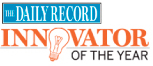 Innovator of the Year - The Daily Record