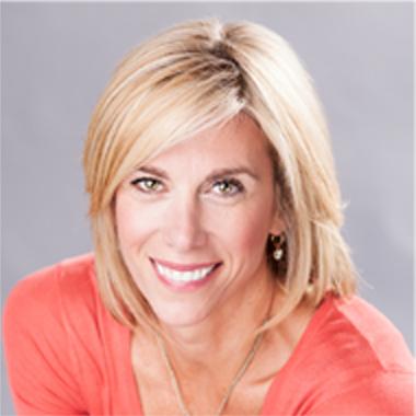 Suzanne Sysko Clough, MD