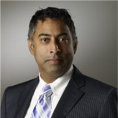Anand K. Iyer, Ph.D, MBA